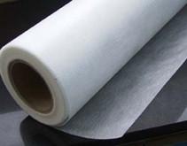 白色防渗土工膜