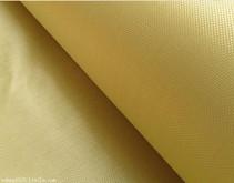 长丝机织布