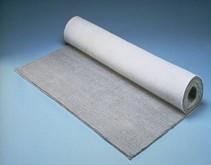 长丝纺粘土工布