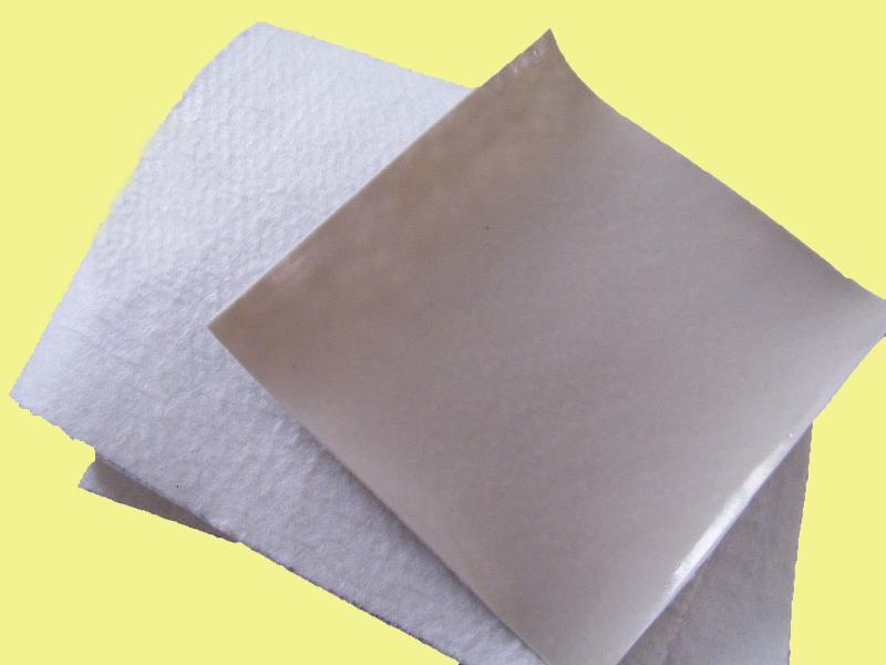 防渗土工膜0.2mm